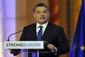 """Премьер Венгрии намерен строить """"Южный поток"""" вопреки воле ЕС, - СМИ"""
