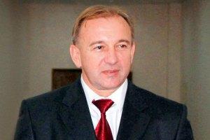 Екс-міністр промполітики очолив Запорізький залізорудний комбінат