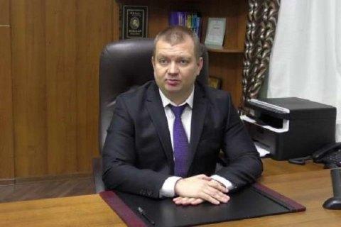 Рябошапка назначил прокуроров Харьковской и Одесской областей (обновлено)