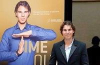 """Надаль: ITF бреше, коли розповідає про """"успішний"""" Кубок Девіса"""