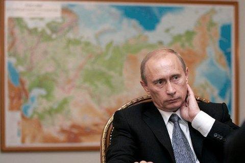 Звернення корінного населення Алтаю до Путіна перевірять на екстремізм