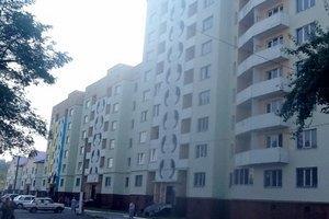 Міноборони закупило 33 квартири для військових та сімей загиблих бійців АТО