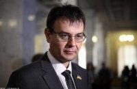 Гетманцев: новая налоговая прекратила большую часть схем по НДС, которые имели место при предыдущей власти