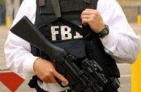ФБР за три дня арестовало 150 детских сутенеров
