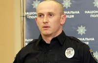 Полицейских, застреливших подростка, отстранили от работы