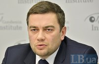 Глобальные тренды в АПК могут сформировать конкурентные преимущества для Украины, - Мартынюк