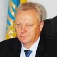 Цыбульщак Александр Леонидович