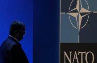 Перемоги і зради саміту НАТО в Брюсселі