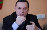 Украина не может вести внешнюю политику против других стран, - мнение