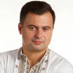 Пастух Тарас Тимофеевич