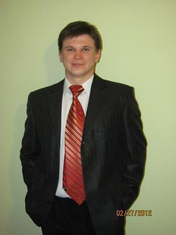 Анатолій Жаловага