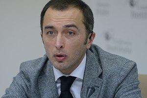 Азаров никому не интересен: ни регионалам, ни Президенту, - Пышный