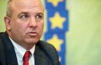 Рада Європи визнала порушення попередньої влади під час придушення протестів