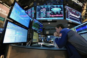 На Варшавській біржі зняли з торгів акції трьох українських компаній