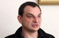 """Бывший """"глава ЦИК ДНР"""" Лягин начал давать показания"""