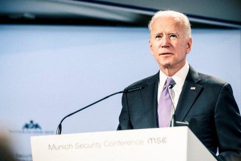 Мюнхенская конференция по безопасности состоится в онлайн-формате 19 февраля