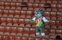 Хокеїсти збірної Білорусі повертатимуться додому з чемпіонату світу-2021 автобусом