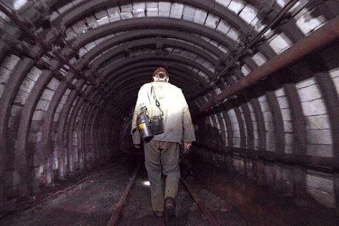 Пострадавшие в результате взрыва на шахте в Донецкой области в тяжелом состоянии, открыто дело