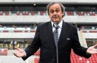 Російський клуб виключать із Ліги Європи
