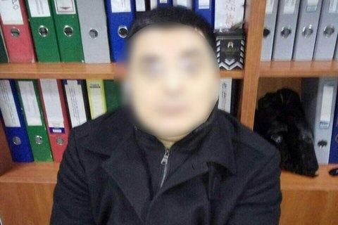Київський бізнесмен замовив убивство конкурента за $5 тисяч