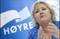 Норвегия выделит $10 млн международному фонду для поддержки абортов
