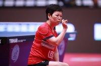 55-летняя спортсменка завоевала медаль Европейских игр