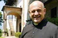 В Италии от коронавируса умер 72-летний священник, который отдал свой ИВЛ более молодому пациенту