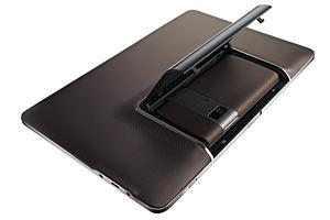 ASUS скрестила смартфон с планшетом