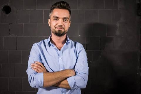 У конкурсі на посаду керівника Українського інституту переміг Володимир Шейко
