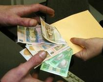 За зарплату в конвертах будут сажать на пять лет