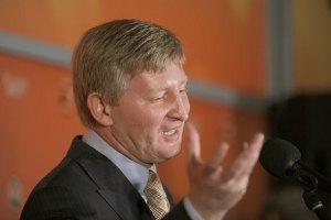 Телеканал Ахметова хочет быть первым уже в 2013 году