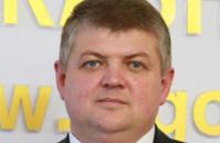 Зеленский назначил врио ивано-франковского губернатора