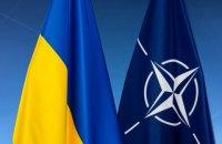 В українській армії запроваджено понад 300 стандартів НАТО