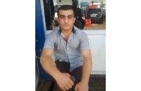 Задержан подозреваемый в убийстве в московском Бирюлево