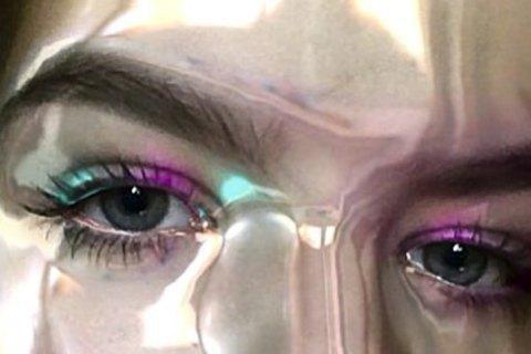 Instagram-маски, AR-мистецтво та віртуальна ідентичність