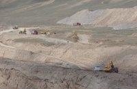 Росія не змогла побудувати ГЕС у Киргизстані