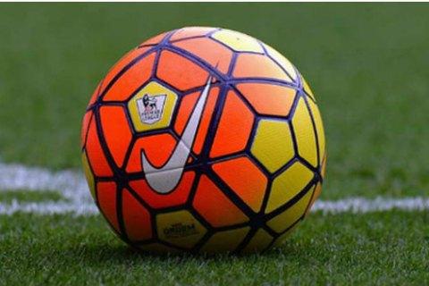 Онлайн-трансляції футбольних матчів