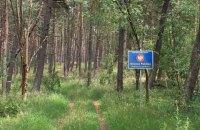 У Польщі зафіксували понад 700 спроб незаконного перетину кордону з Білорусі