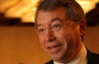 Тулуб может стать крымским премьером - источник