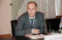 Курпита назначен гендиректором Центра общественного здоровья Минздрава