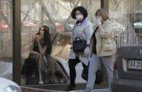 В 50% случаев заражения коронавирусом в Украине неизвестен источник инфицирования