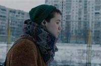 Гран-прі Одеського кінофестивалю отримав фільм Катерини Горностай