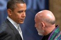 Обама должен разобраться с политикой США в отношении Афганистана, - лидер оппозиции