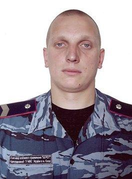 Булітко Василь