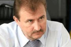 «Кто победил на выборах мэра в Киеве? Попов?»