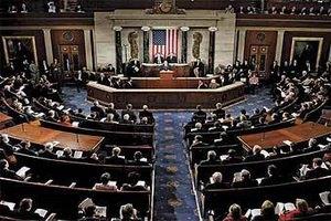 Конгресс США отказался увеличивать потолок госдолга, несмотря на угрозу дефолта