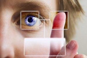 Правительство закупит 600 терминалов для выдачи биометрических паспортов