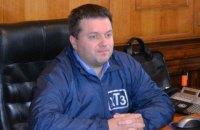 Экс-гендиректор ХТЗ Губин получил политическое убежище в Испании