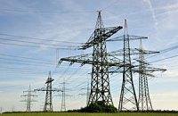 В Севастополе задним числом подняли тарифы на электричество