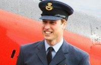 Власти Аргентины: присутствие принца Уильяма на Фолклендских островах - провокация